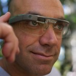 Google Glass went on sale for one day