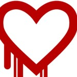 The Heartbleed Bug worse than first believed