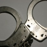 Police clean up leads to almost 200 arrests