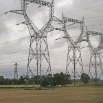 South of Joburg still without power