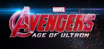 Avengers Age Of Ultron Released