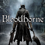 Bloodborne – Ps4 Review