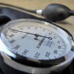 Hints To Help – Blood Pressure