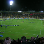 Super XV Rugby Round up