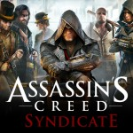 The Assassins Creed Story continues…