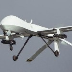 First Drone Licence For Africa