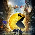 MyAlberton – Pixels Review