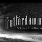 Gutterdämmerung Review