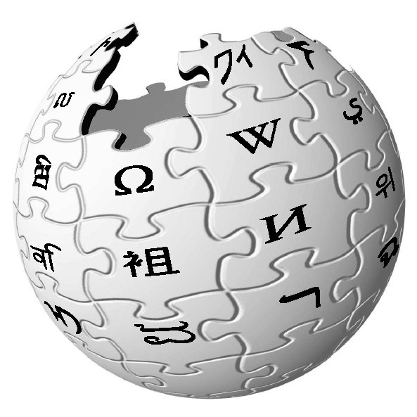 Wikipedia Blocks More Than 300 Accounts