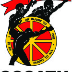 COSATU To Hit The Streets