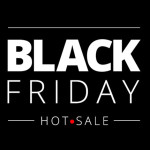 Black Friday Hits South Africa