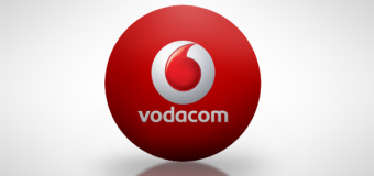 Vodacom In Trouble