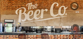 The Beer Co