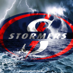 Stormers News