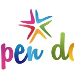 SPCA Alberton Open Day