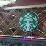 StarBuck's SA Now Open