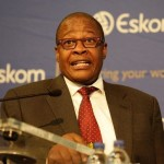 Lights Will Stay On Says Eskom