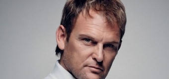 Steve Hofmeyr In Hot Water Again