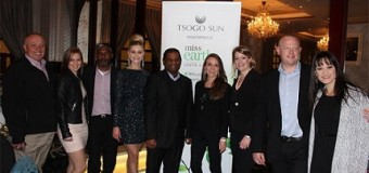 Regional Finalists Chosen For Miss Earth SA