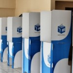 Breaching Election Laws