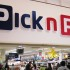 Brand New Pick N Pay At Alberton City