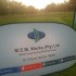Great Golf Day At Reading Golf Club