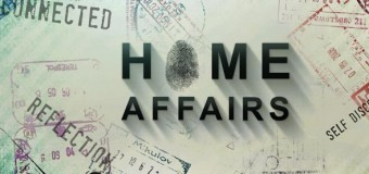 Alberton Home Affairs Complaints