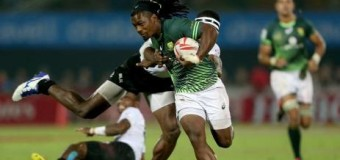 Blitzboks The Team To Watch