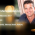 Memorial Service For Rugby Legend