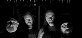 Chaos Doctrine releases debut track