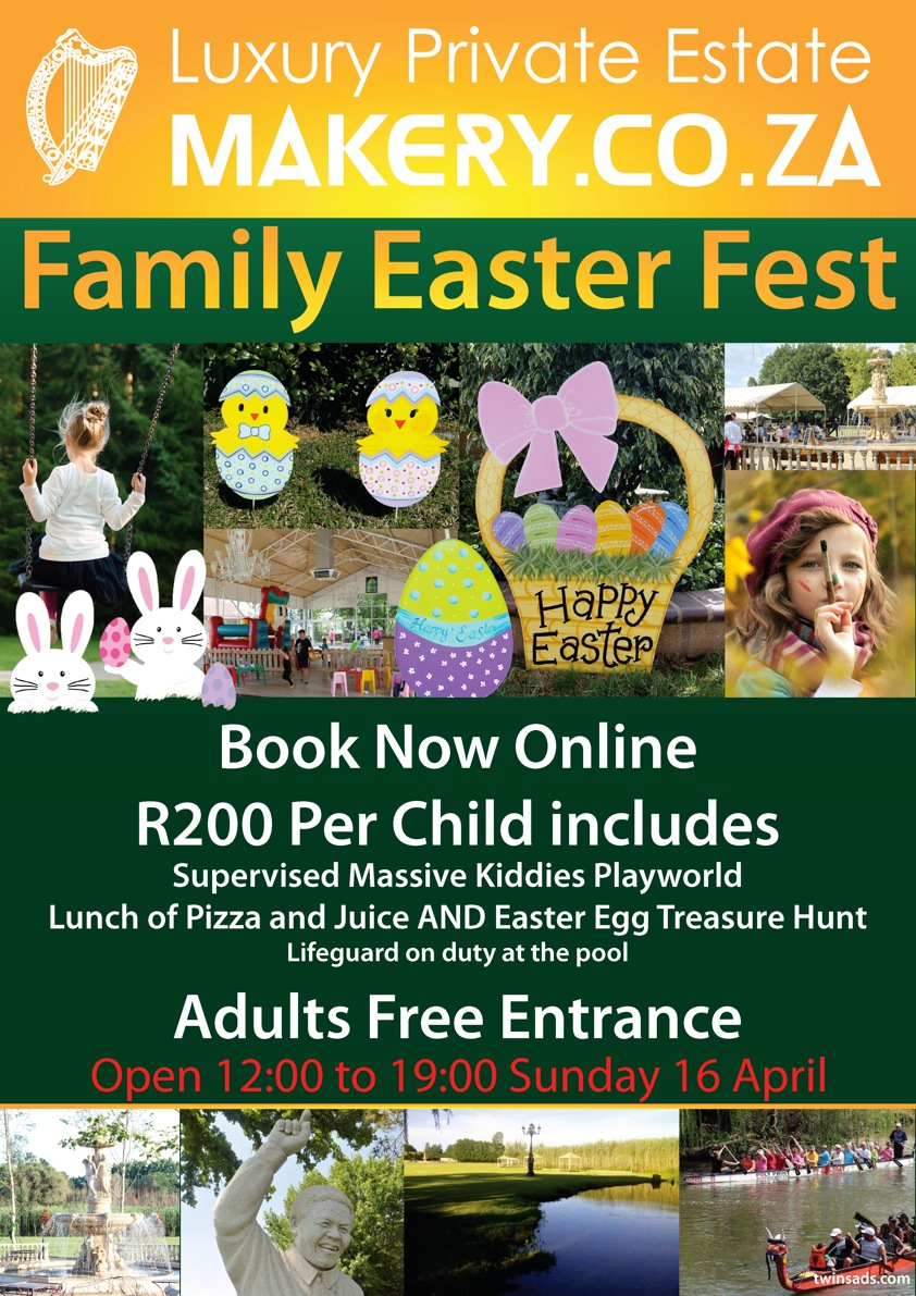 Makery Easter Promotion-02