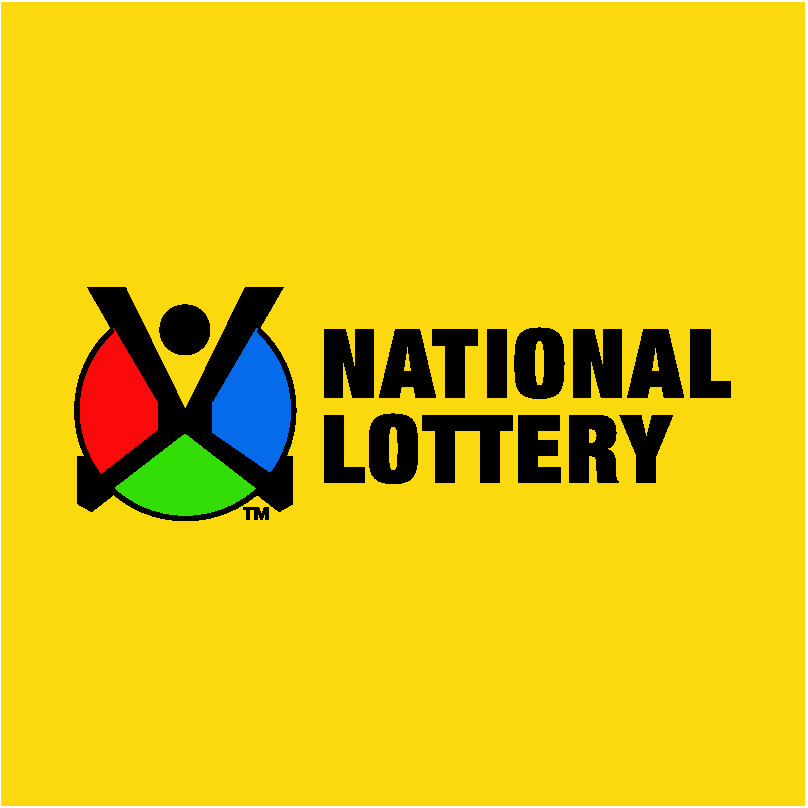 Satuday Lotto Results